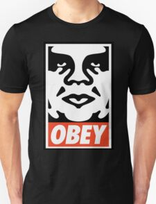 sup | Andre The Giant x OBEY Unisex T-Shirt