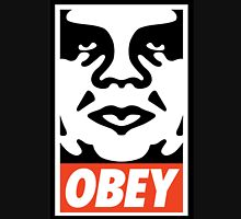 sup | Andre The Giant x OBEY Pullover