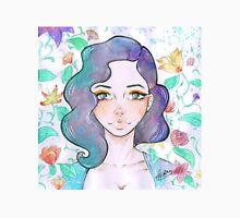 "Hev's Art ~ Marina and the Diamonds ""IMMORTAL"" Unisex T-Shirt"