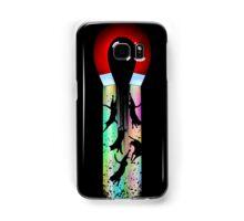 Pussy Magnet Samsung Galaxy Case/Skin