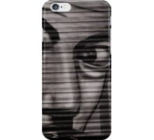 Picasso iPhone Case/Skin