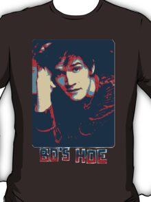 Bo's hoes ^^ T-Shirt