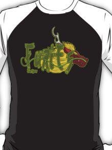 Team Fuchou T-Shirt
