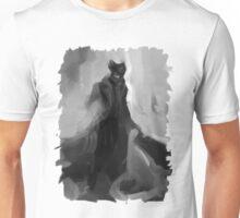 Bloodbourne Unisex T-Shirt