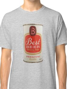 Best beer Classic T-Shirt