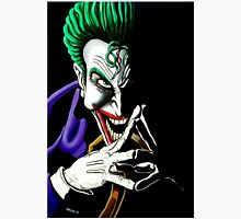 'The Joker', Why so serious? T-Shirt