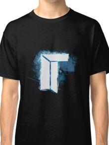Titan Classic T-Shirt