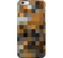 Cigarettes iPhone Case/Skin