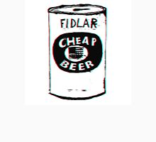 FIDLAR - Cheap Beer Unisex T-Shirt