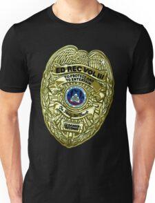 Ed Banger Records - Ed Rec Vol. III Unisex T-Shirt
