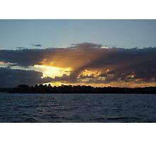 Tasmania - Strahan Photographic Print