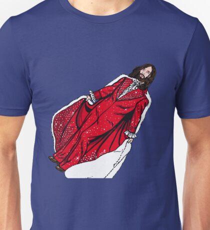 Breakbot - Fantasy Unisex T-Shirt