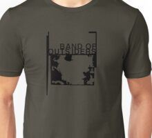 Band à part Unisex T-Shirt
