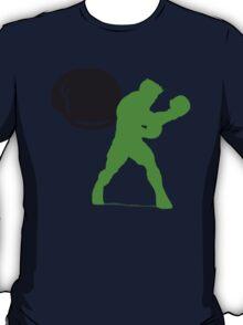 Smash Bros - Little Mac T-Shirt