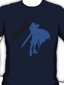 Smash Bros - Lucina T-Shirt
