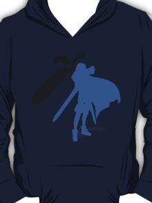 Smash Bros - Lucina T-Shirt