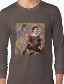 Reviving Ophelia Long Sleeve T-Shirt