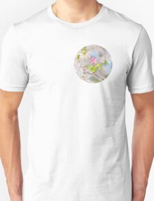 Apple blossom - Beauty T-Shirt