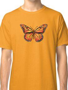 Madame Butterfly:T-Shirt Classic T-Shirt