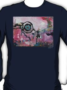 Dream Painting T-Shirt