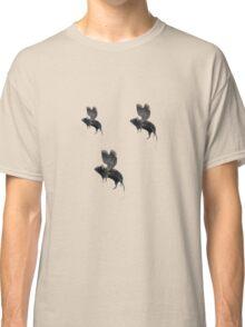 flying ratz Classic T-Shirt