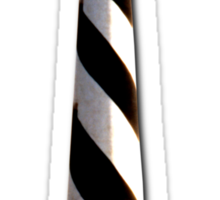 Cape Hatteras Sticker