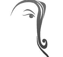 Ganesh by Ankita Dosaj