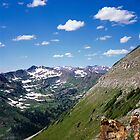 Get the natural Colorado high! Got altitude? by Jeff Chavez