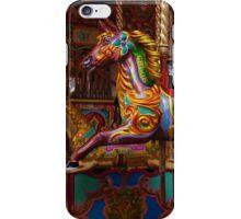 The Gallop iPhone Case/Skin