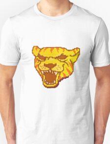Tony - Hotline Miami 2 T-Shirt