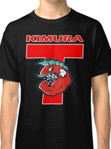 Hajime No Ippo - Kimura Classic T-Shirt
