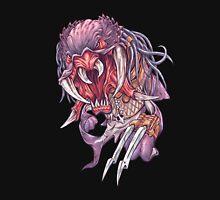Predator Shark Unisex T-Shirt