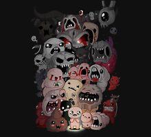Binding of isaac fan art T-Shirt