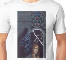 Murder Mystery  Unisex T-Shirt