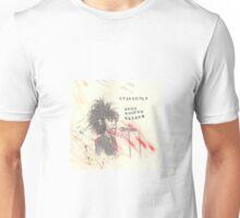 John Cooper Clarke - Bob Art Models Unisex T-Shirt