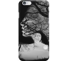 infusion iPhone Case/Skin