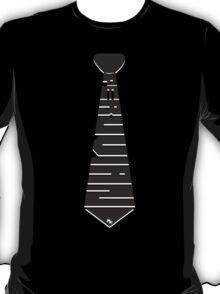 Peruvian Nectie BJJ T-Shirt