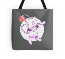 Mewgle Tote Bag