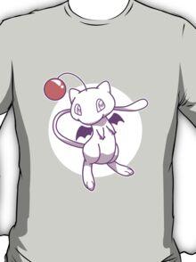 Mewgle T-Shirt