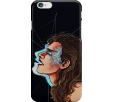 Save Zed Martin iPhone Case/Skin