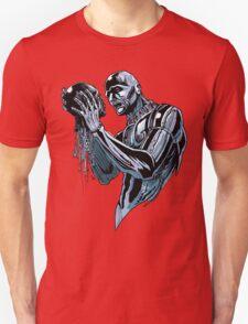 Sci Fi Tragedy T-Shirt