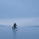 Bicicleta by Ardisrawr