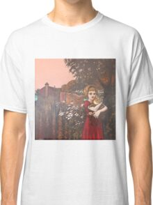 The Last Goodbye Classic T-Shirt