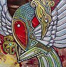 Arise by Lynnette Shelley