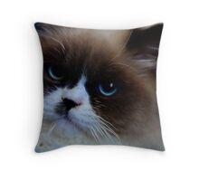 Lillie Throw Pillow