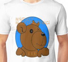 loved Unisex T-Shirt