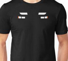 Z32 Headlights Unisex T-Shirt