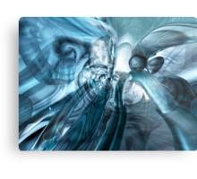 Beneath The Waves - Ayreon Metal Print
