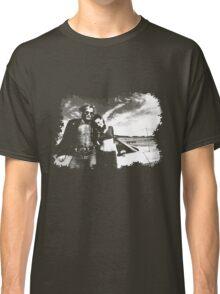 Road Trip Classic T-Shirt