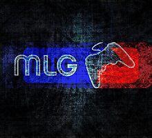 mlg prints by PGSNIPEZ